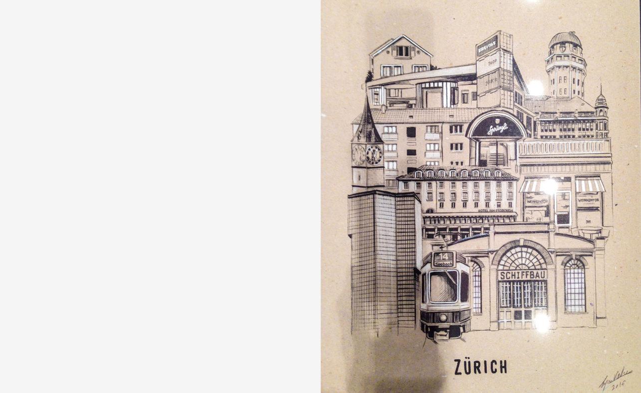 serkanzararsiz_grafik16-zurich_6