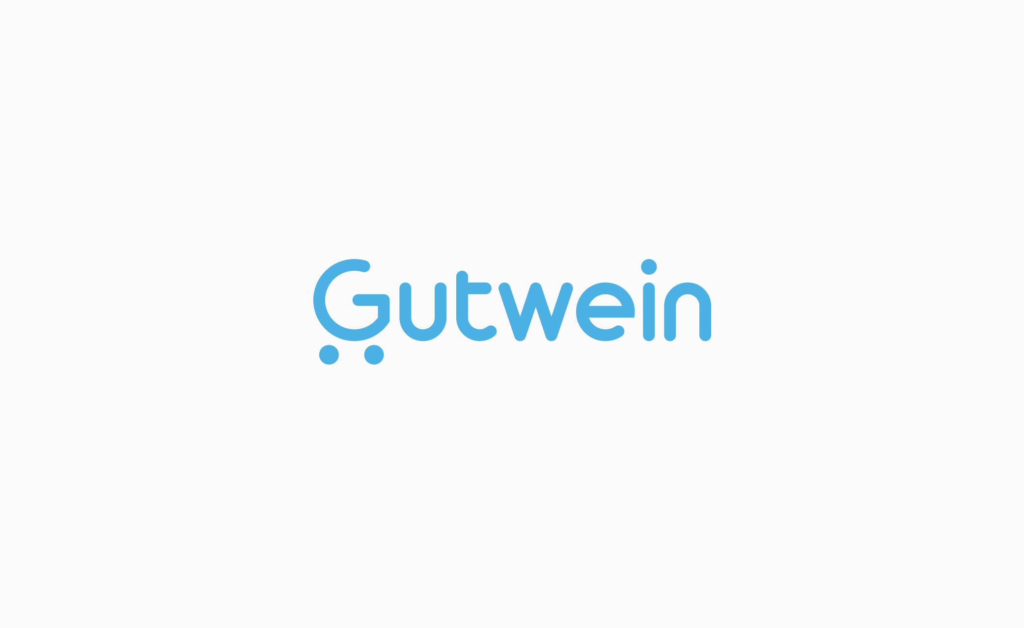 Gutwein Logo