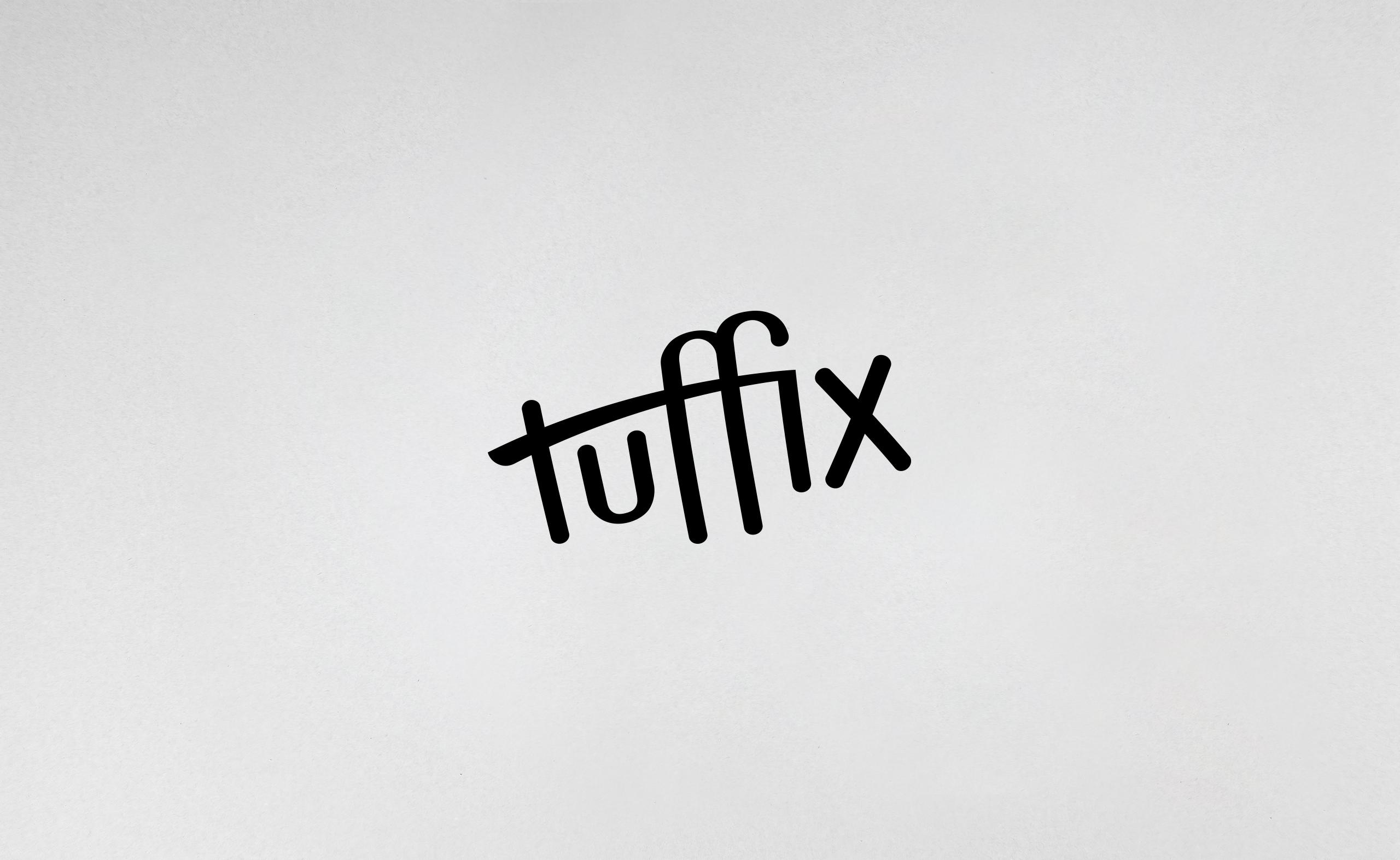 Tuffix Mail Tube