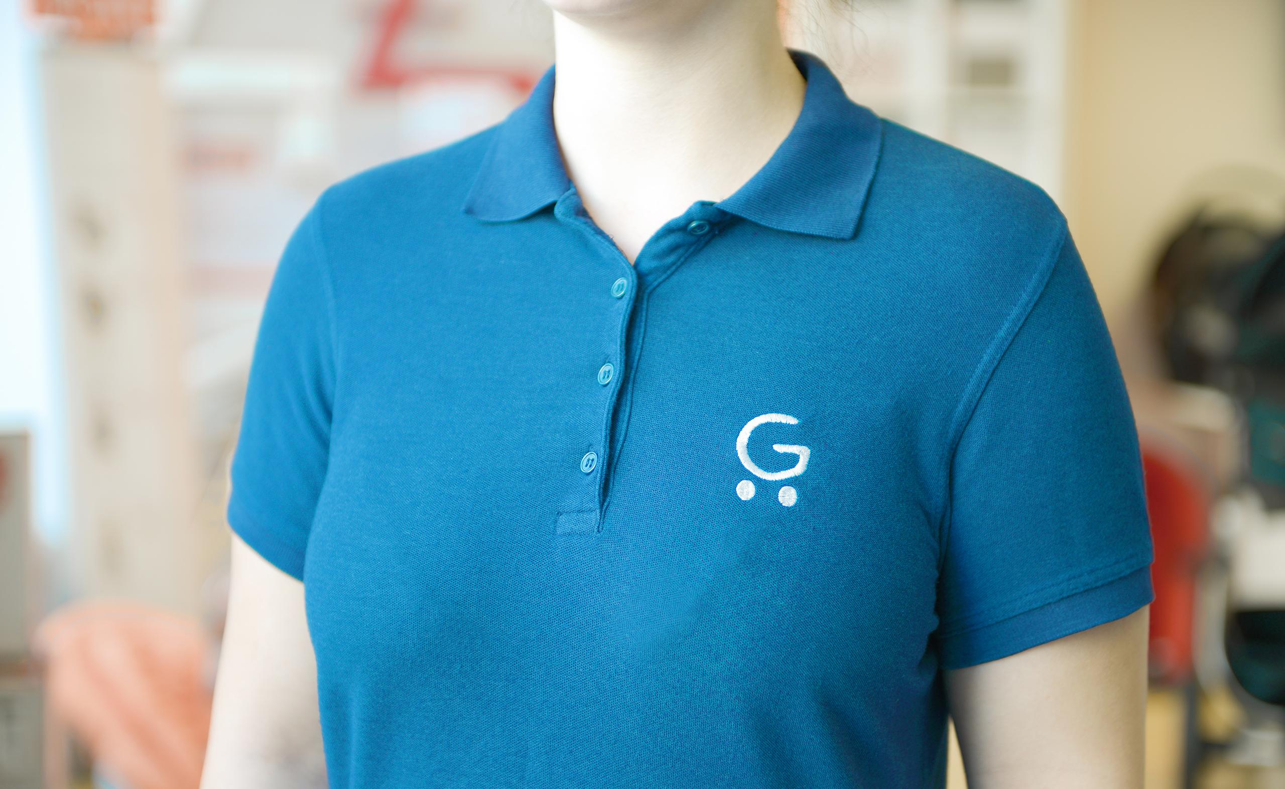 02_serkanzararsiz_gutwein_branding__art-direction_workwear