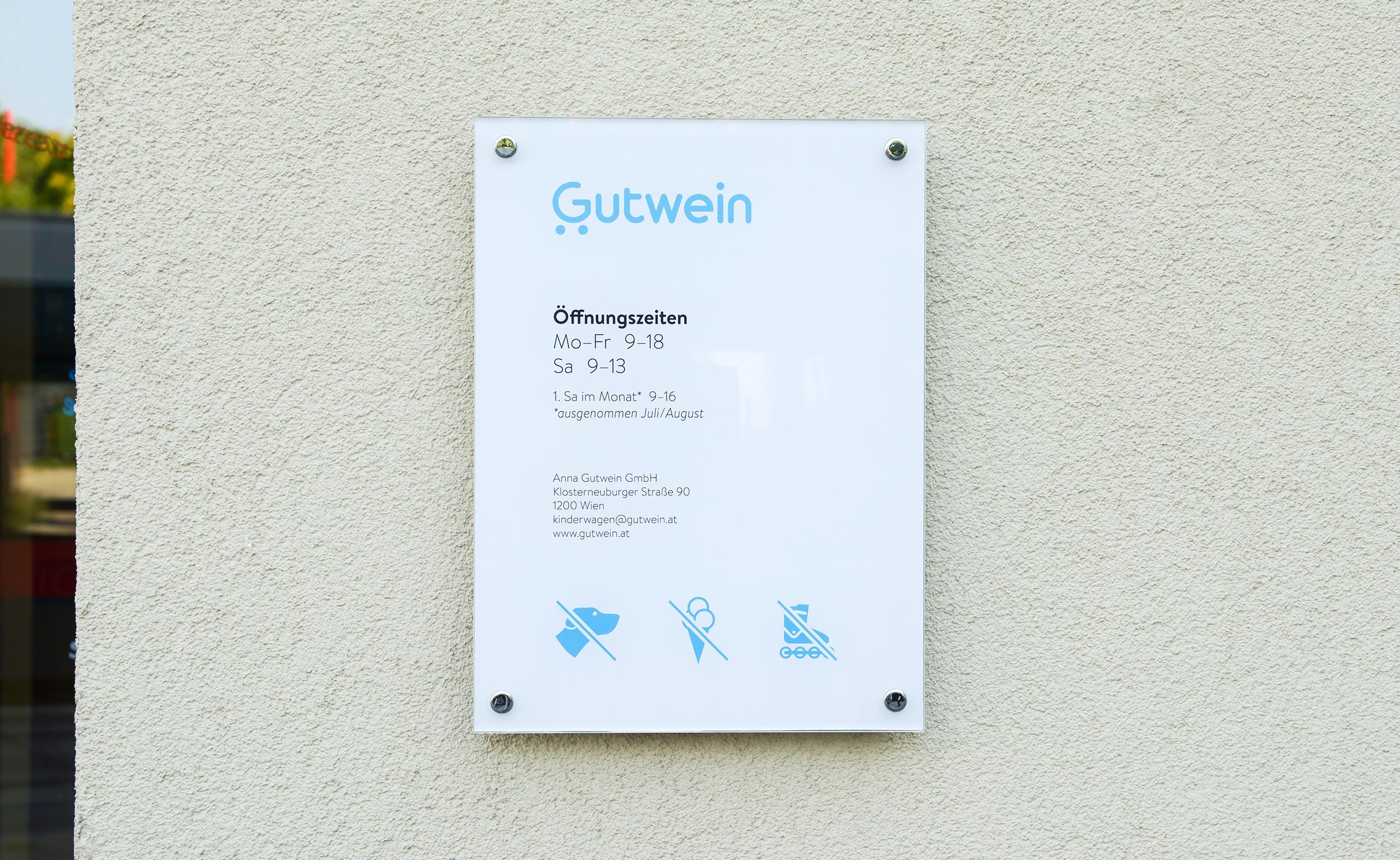 03_serkanzararsiz_gutwein_branding__art-direction_openinghours