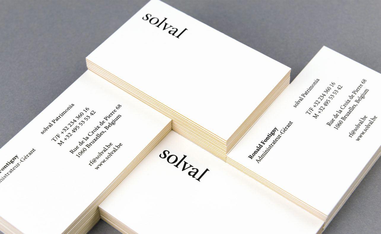 05_serkanzararsiz_solval_branding_identity-design_business-card