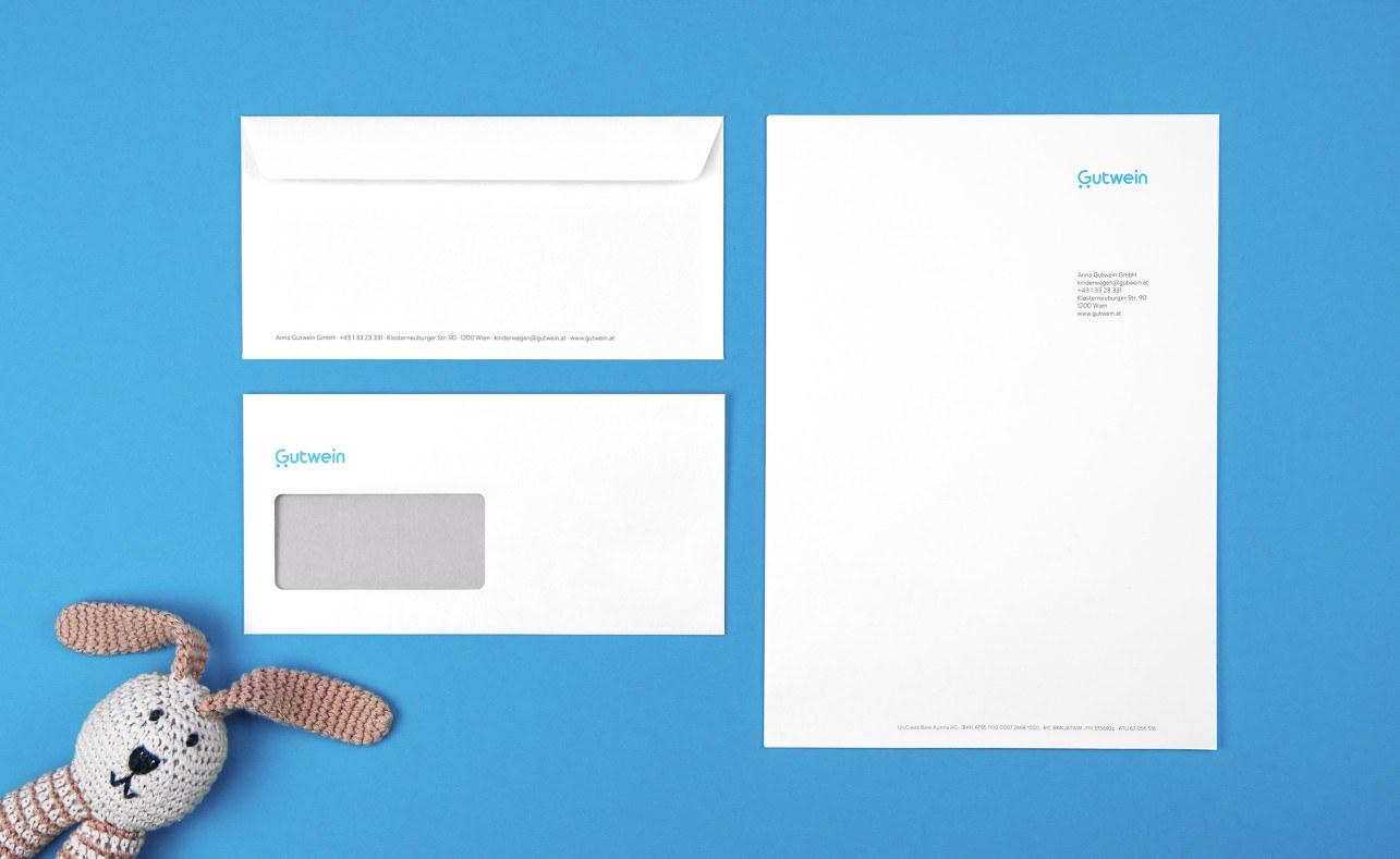 06_serkanzararsiz_gutwein_branding__art-direction_stationery