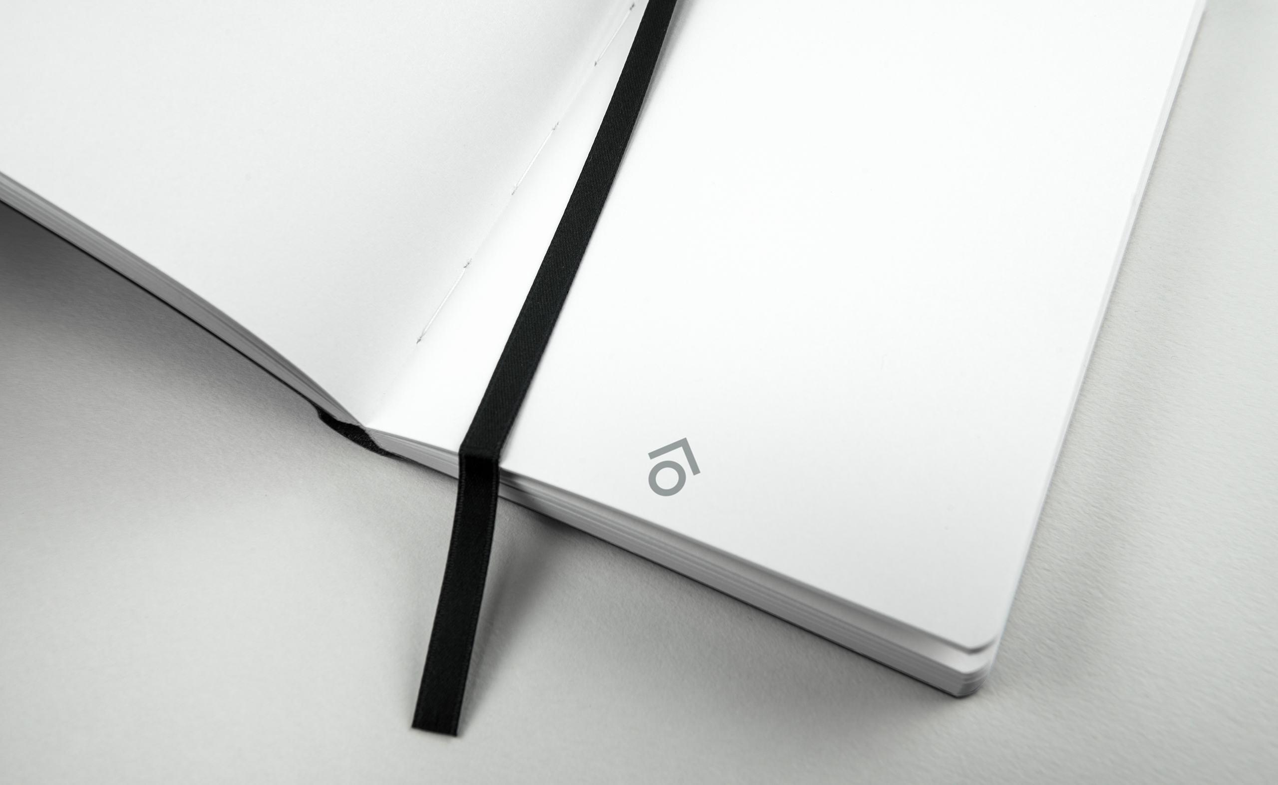 Alexander Osman Notebook