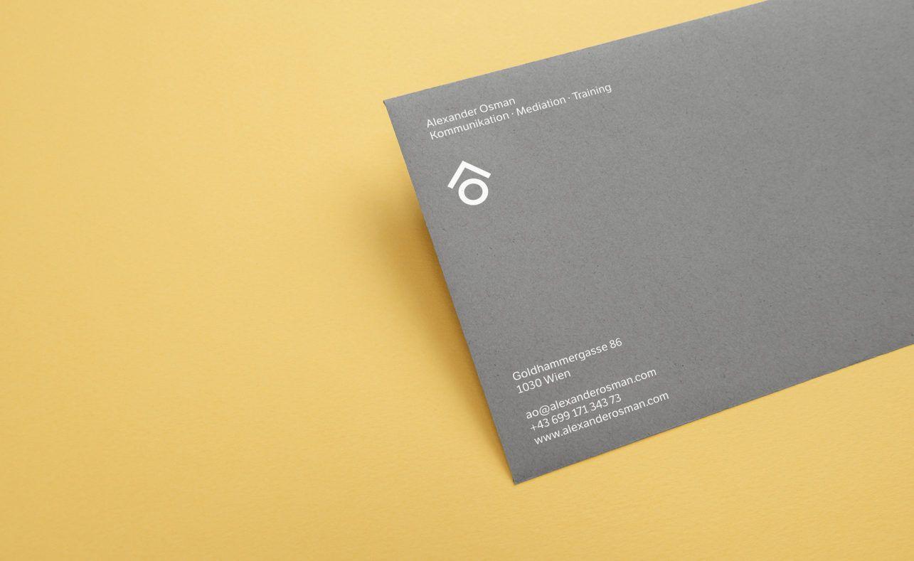 09_serkanzararsiz_alexanderosman_branding_visual-design_envelope