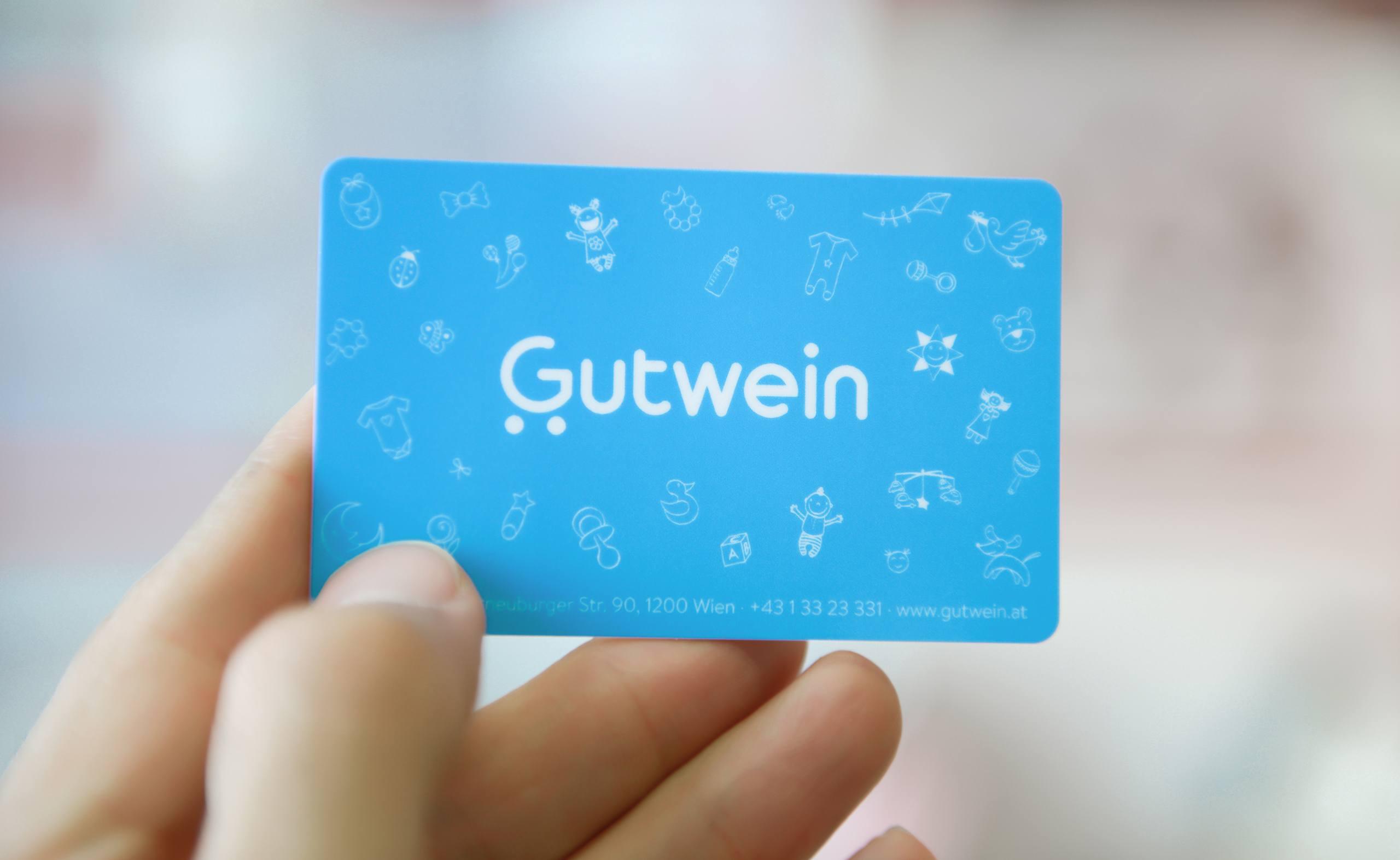 11_serkanzararsiz_gutwein_branding__art-direction_clubcard-2