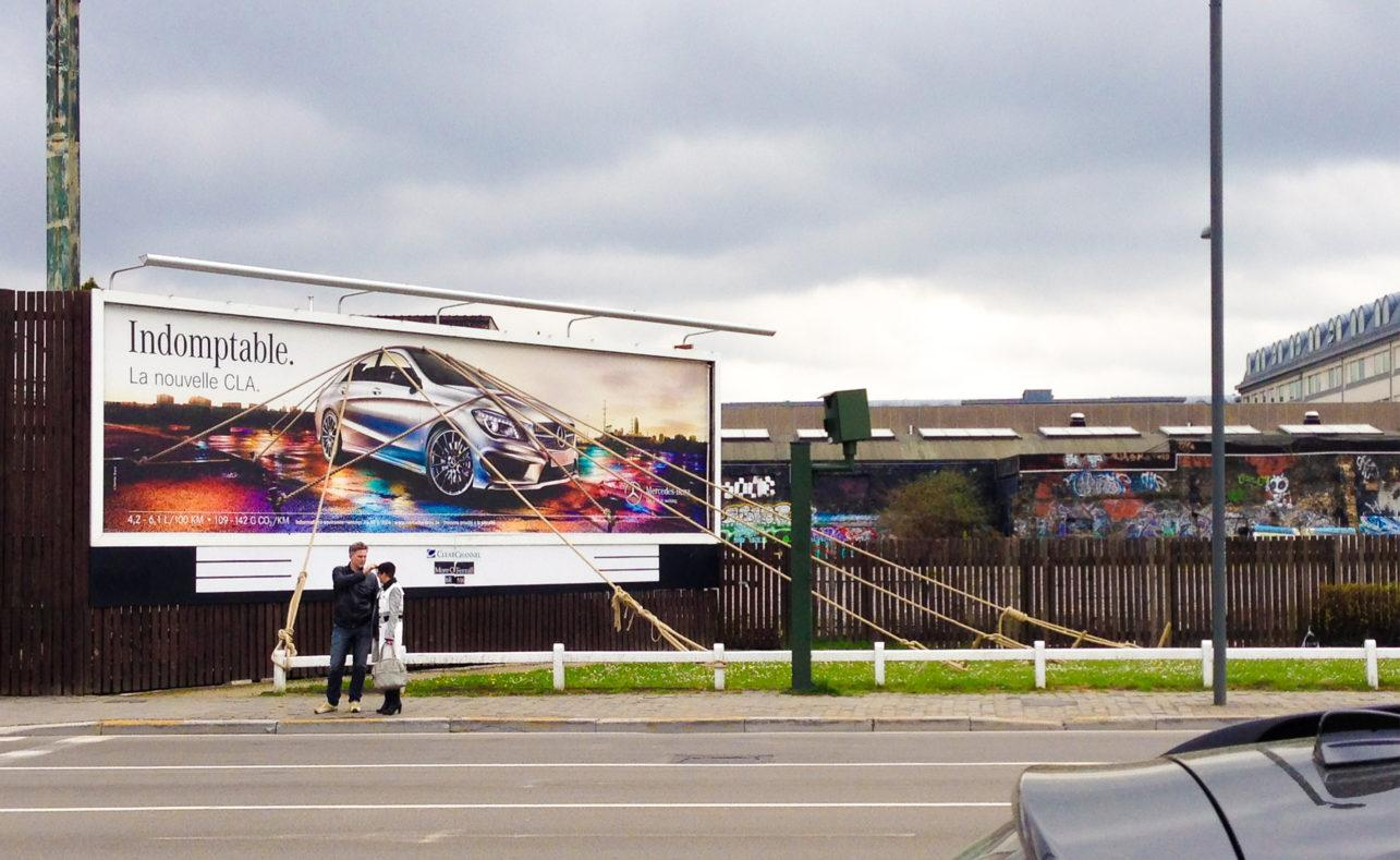 serkanzararsiz_mercedes-advertising-brussels-1