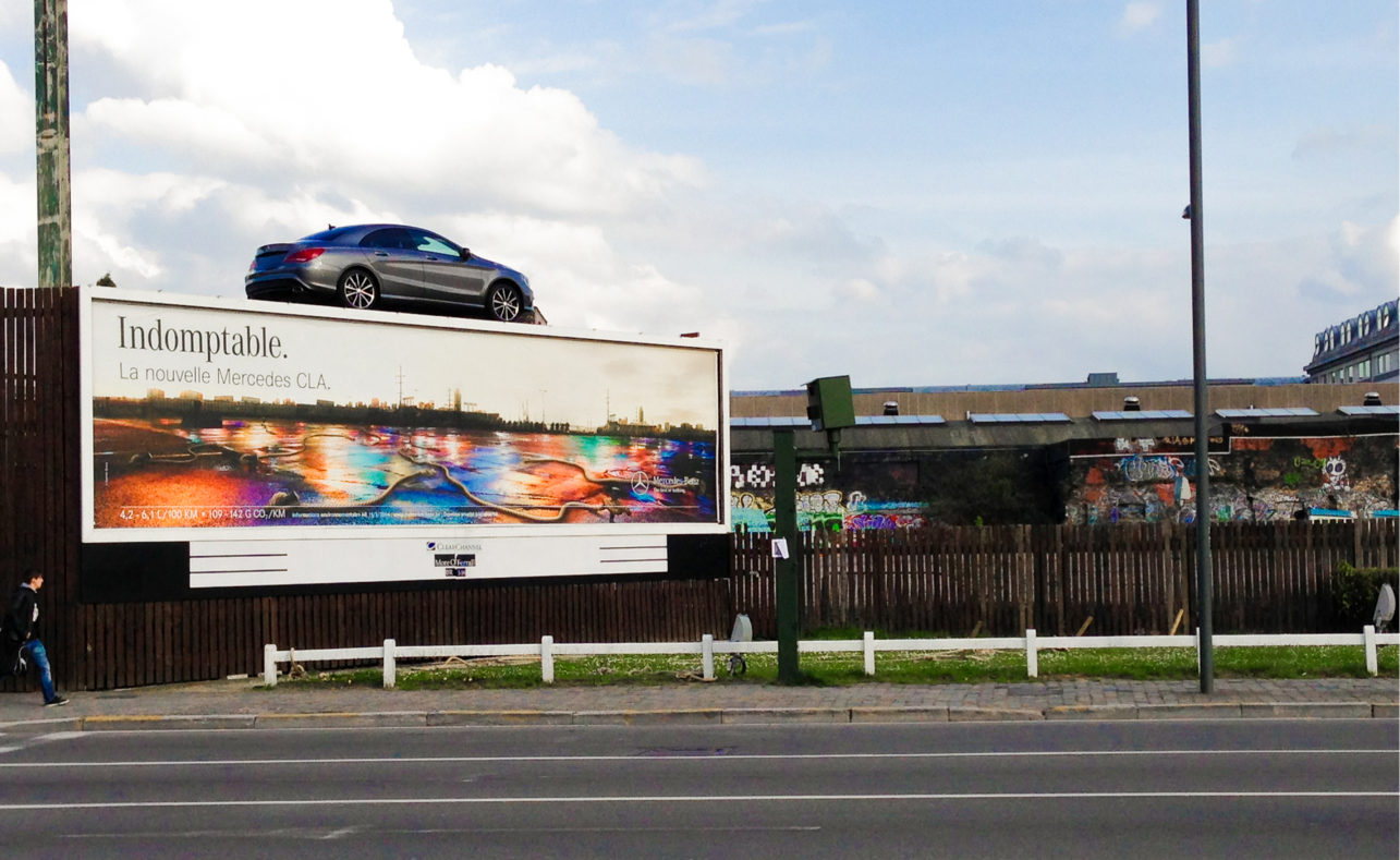 serkanzararsiz_mercedes-advertising-brussels-2