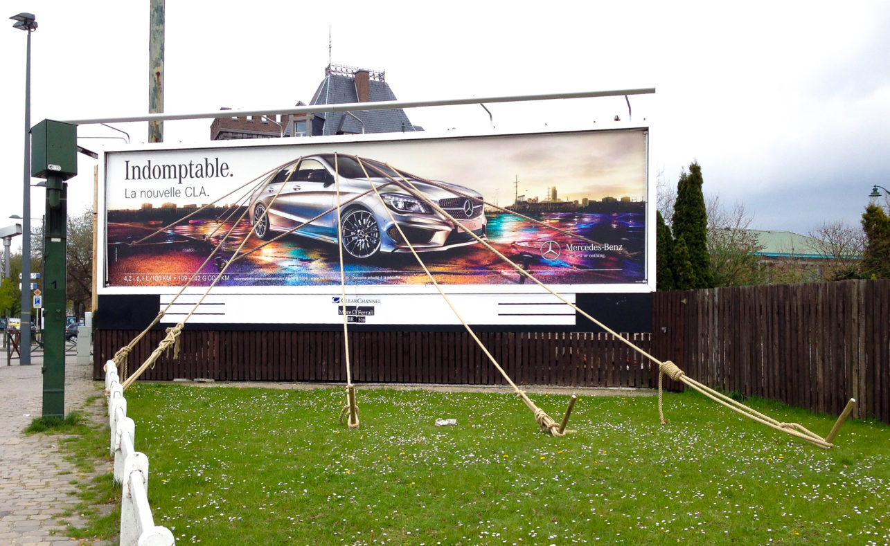 serkanzararsiz_mercedes-advertising-brussels-3
