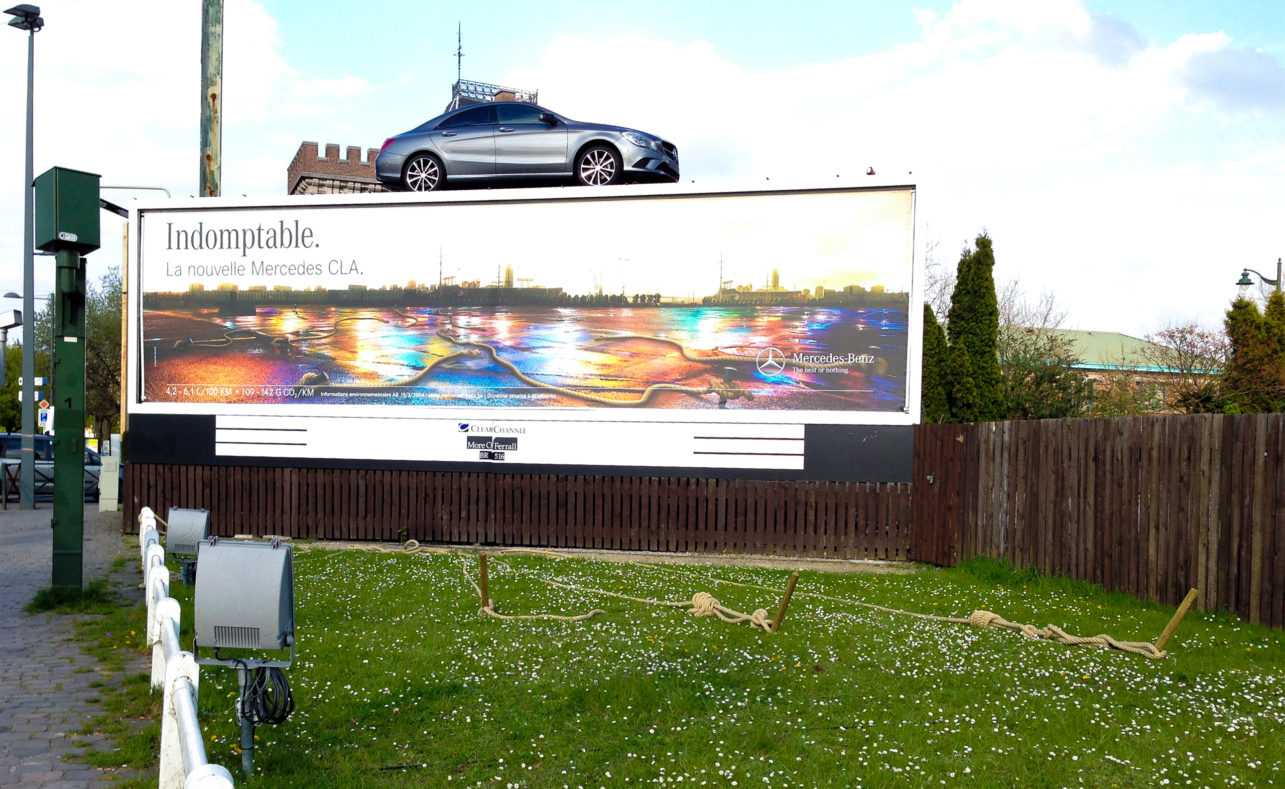 serkanzararsiz_mercedes-advertising-brussels-4
